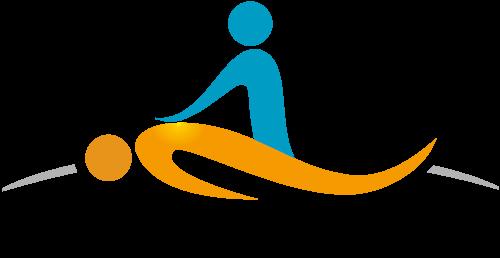 ingo-massage